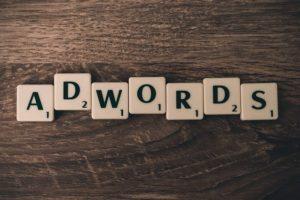 Wciąż skuteczny system reklamy kontekstowej – Google Adwords