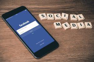 Reklama na Facebooku. To proste? Nie zawsze!