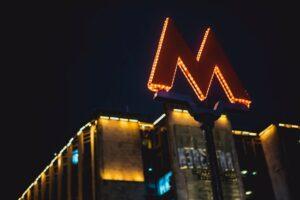 Najlepsze reklamy kasyn – przegląd